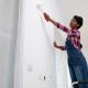 Pintura Plástica de Interior para Techos y Paredes-STILO