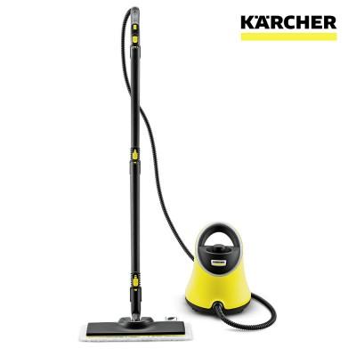 S.of. limpiadora de vapor sc2 delux easyfix karcher