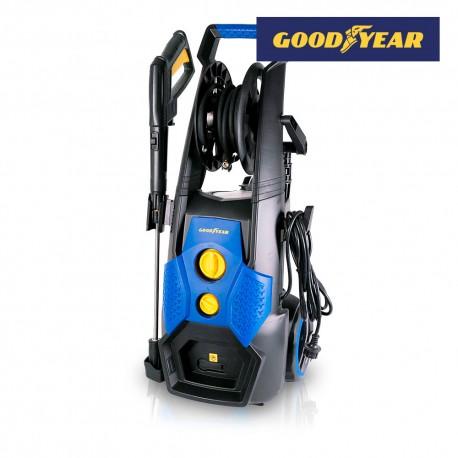 Hidrolimpiadora eléctrica goodyear gy2200pw