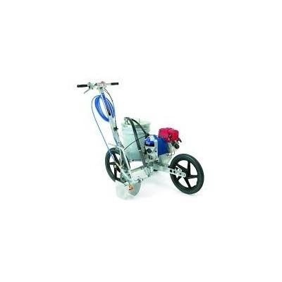 GRACO  FIELDLAZER S100
