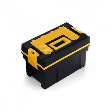Caja herramientas tool chest 18 44,5x26,5x25cm
