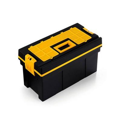 Caja herramientas tool chest 22 57,5x27,5x29cm