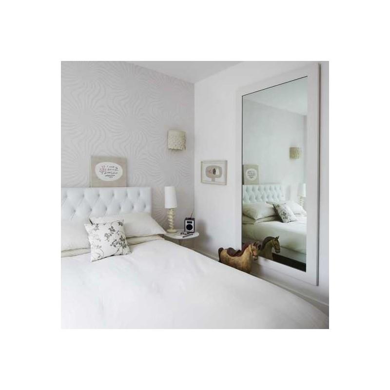 Pintura pl stica blanca mate interior exterior para paredes y techos - Pintura plastica interior ...