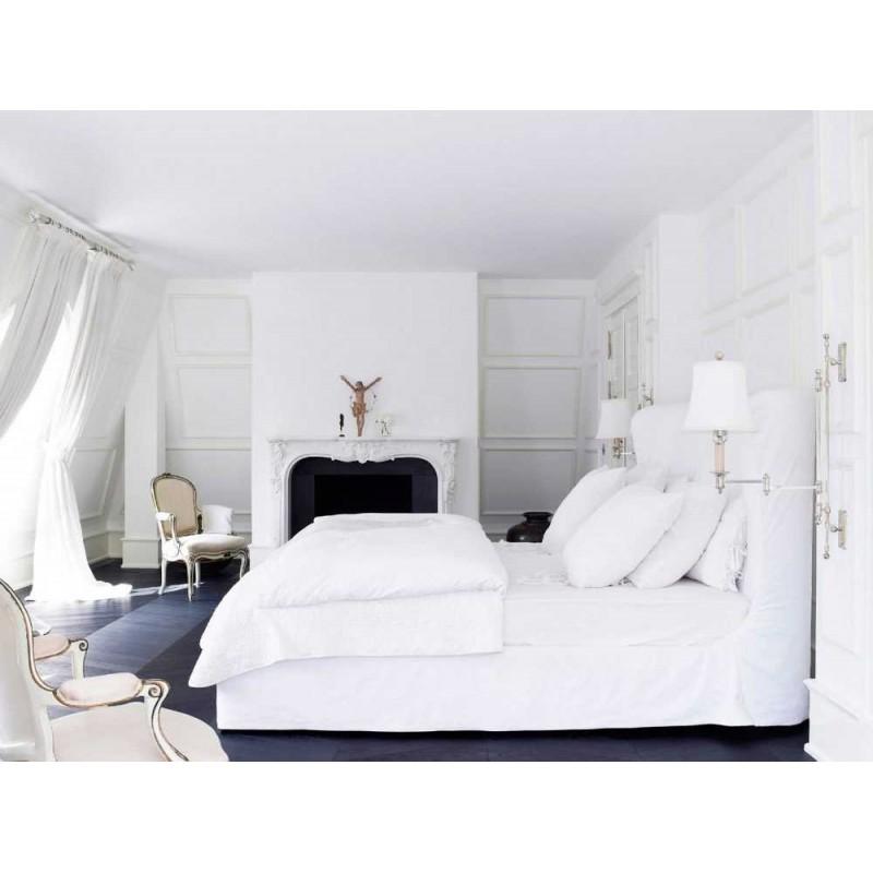 Pintura pl stica blanca interior exterior para comprar online - Precio pintura plastica interior ...