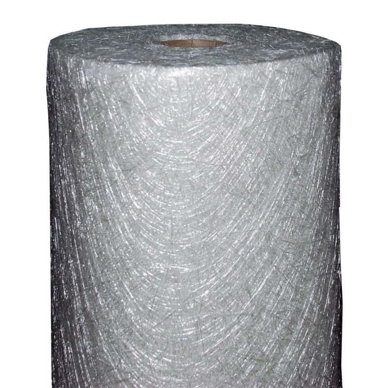 Fibra de vidrio mat 300 en rollo para impermeabilizar piscinas for Estanque fibra de vidrio