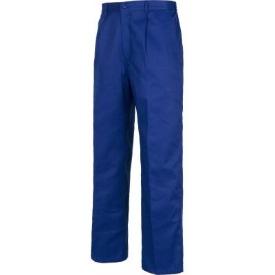 Pantalón de Trabajo Básico B1402