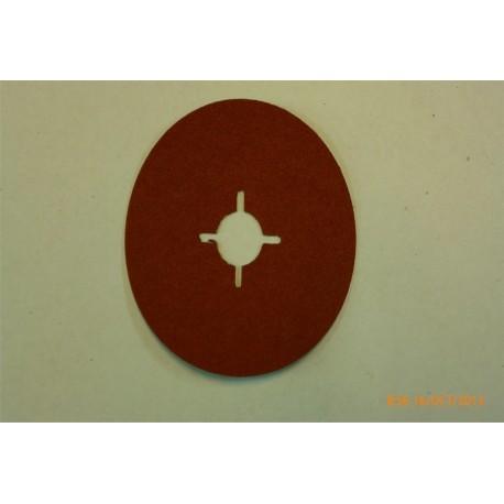 Disco de Corte de Repuesto Amoladora Plato de Goma