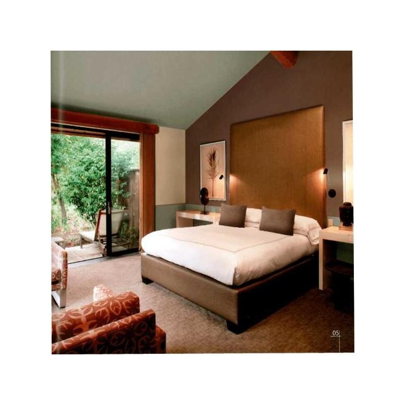 Pintura pl stica monocapa para pintar paredes y techos stilo for Pinturas plasticas para interiores