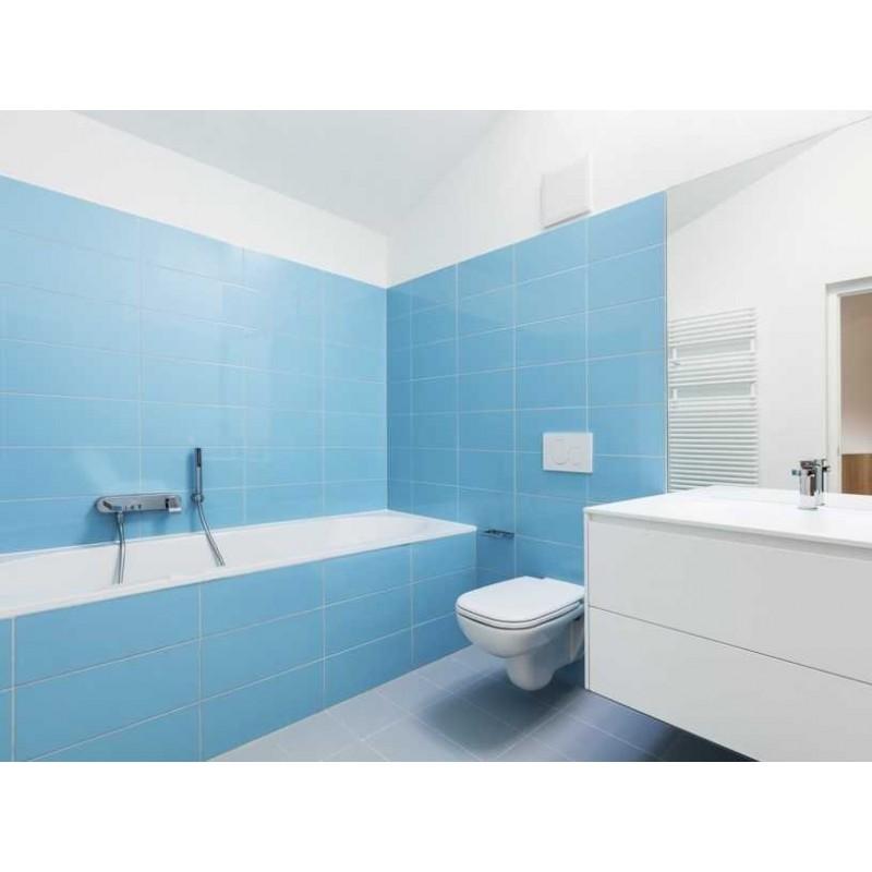 Pintura de azulejos especial ba o y cocina colores a la carta - Pintura especial azulejos ...