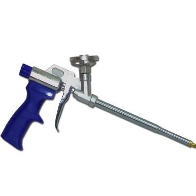 Pistola para Cartuchos de Espuma de Poliuretano