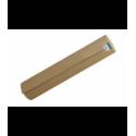 Bobina de Papel Kraft para Suelos Rollo 90cm x 45M