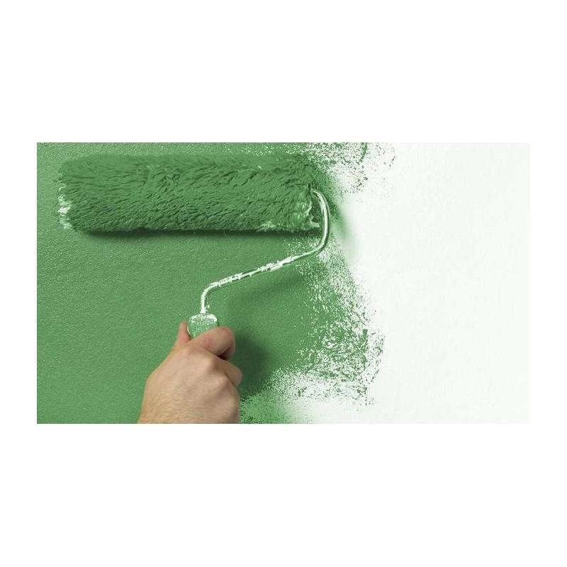 Rodillo antigoteo para pintar paredes y techos 22cm - Rodillos para pintar paredes ...