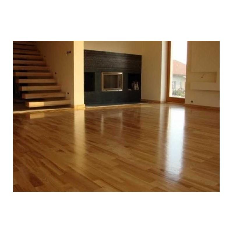 Revitalizador de madera para interior cedria - Pintura para maderas interior ...