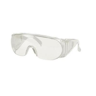 Gafas de Protección y Seguridad Laboral