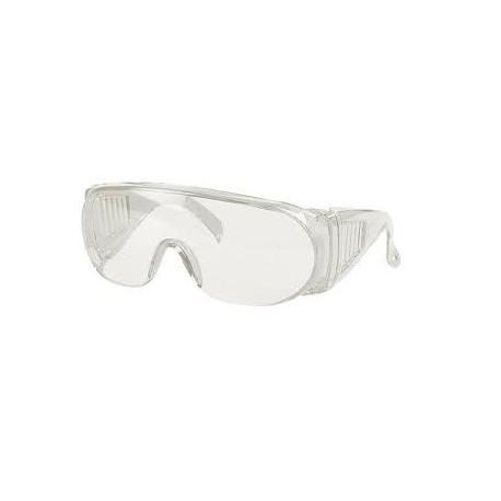 Gafas de Protección Laboral y Seguridad para Trabajo
