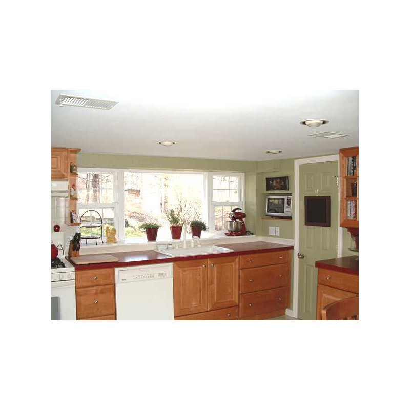 Pintura para techos de cocinas y ba os 1 lt - Pintura especial para banos ...