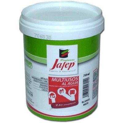 Imprimación Multiusos al Agua 750 ml.