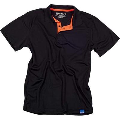 Camiseta Polo Deportivo Económico S6520 Workteam