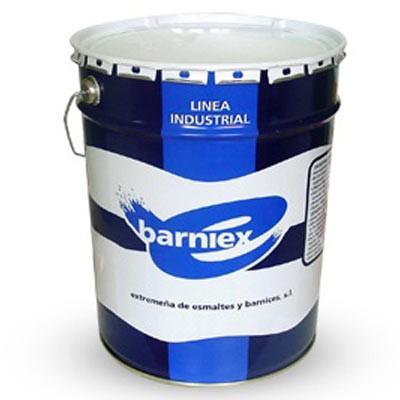Imprimación Sintética Anticorrosiva e Ignífuga Rápido Secado 750 ml.
