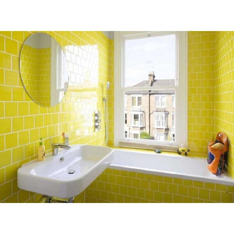 Pintura para azulejos blanca mate 750 ml multisuperficies - Pintura azulejos colores ...