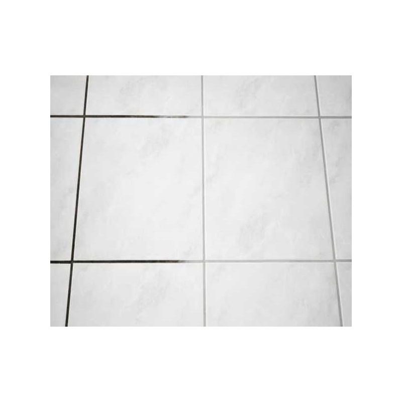 Limpiar los azulejos del bao excellent simple azulejos for Como limpiar las baldosas del bano