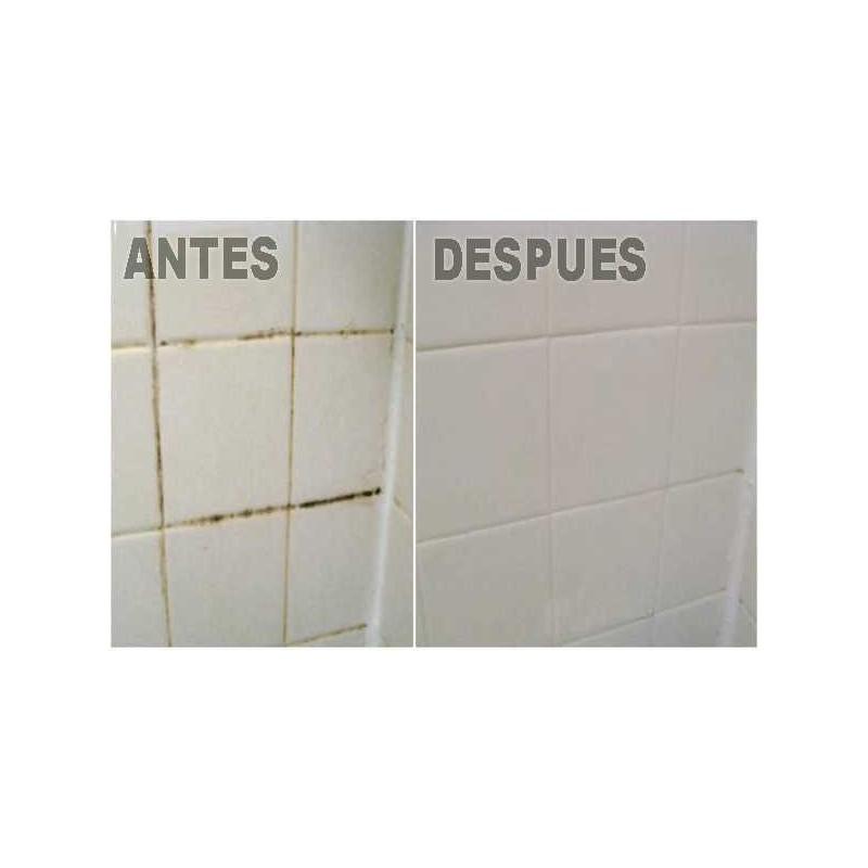 Con que limpiar los azulejos de la cocina best como - Como limpiar azulejos cocina ...