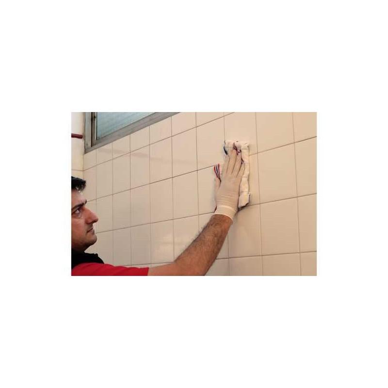 Blanqueador de juntas de azulejos de cocina y ba o for Cocina y bano juntos