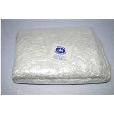 Manta de Fibra de Vidrio Blister para Impermeabilización de Cubiertas