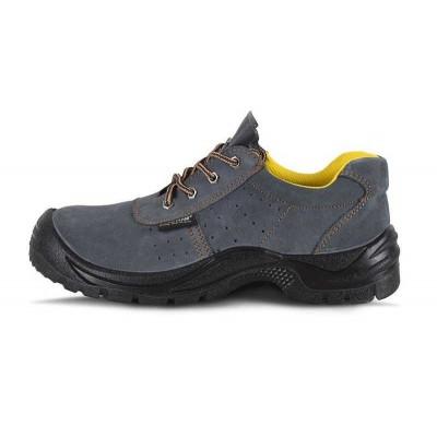 Zapatos de Seguridad y Protección