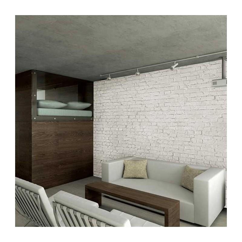 Pintura pl stica mate supercubriente esencial interior - Oferta pintura interior ...