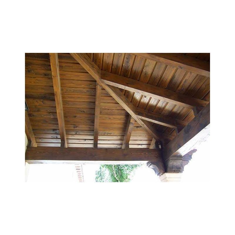 Barniz ign fugo transparente al agua para madera interior - Tipos de barniz para madera exterior ...