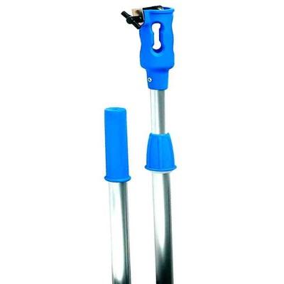Alargador de Pintor, Alargo de Aluminio extensible