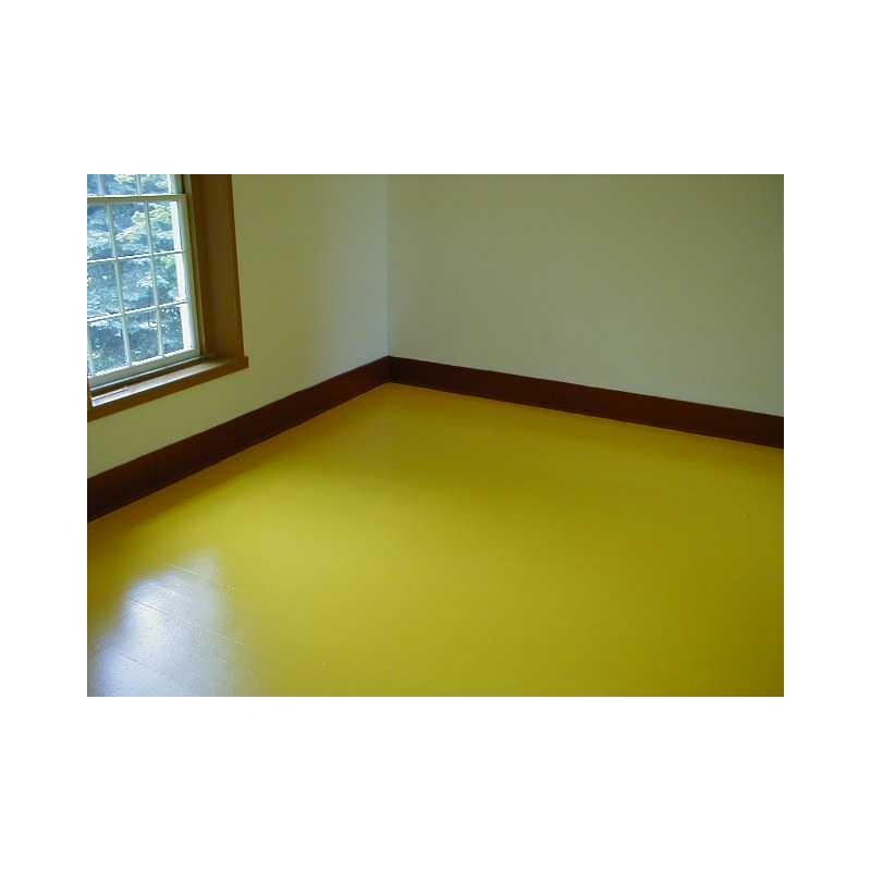 Pintura para suelos de clorocaucho colores - Pintura de suelo ...