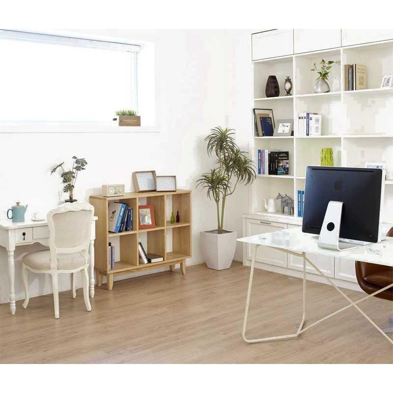 Pintura pl stica blanca mate interiores mate paredes y techos for Pinturas plasticas para interiores
