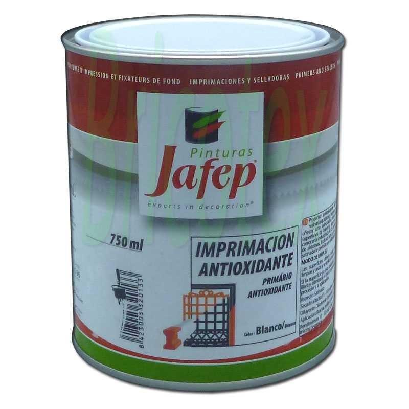 pintura antioxidante para hierro imprimaci anti xido