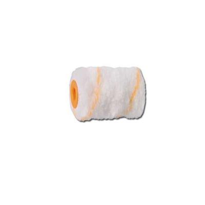 Mini Recambio para Rodillo Antigota Raya Amarilla