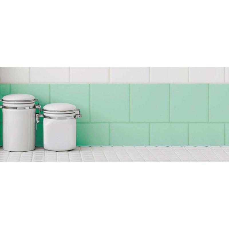 Pintura para azulejos de cocina y ba o satinado nueva colores de colores - Pintura para cocinas y banos ...
