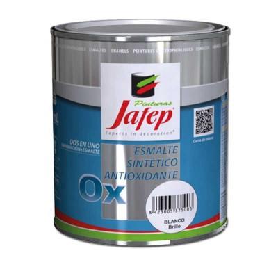 Esmalte Antioxidante Sintético Colores