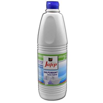 Salfumant (Agua Fuerte)
