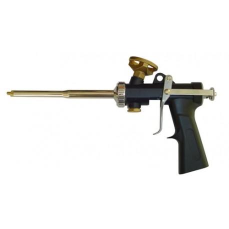 Pistola de Espuma de Poliuretano Profesional