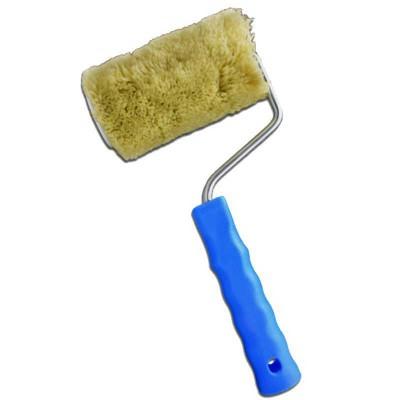 Mini rodillo Super Felpón 12 cm
