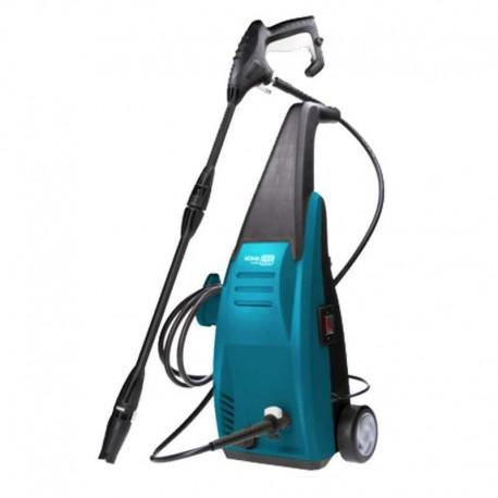 Hidrolimpiadora de Agua Alta Presion 105 bar 1.500W EDM