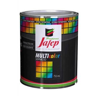 Esmalte Sintético Brillante Colores a la Carta