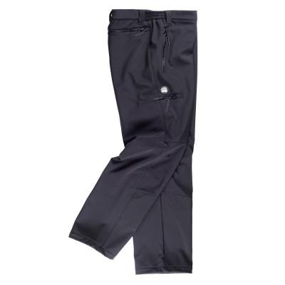 Pantalón de Trabajo Workshell Slim Fit