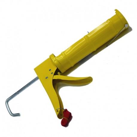 Pistola para Silicona Manualidades ECO