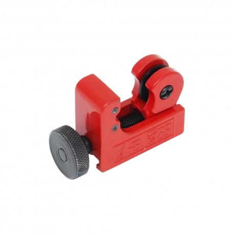 Mini cutter para tubos 3-22mm