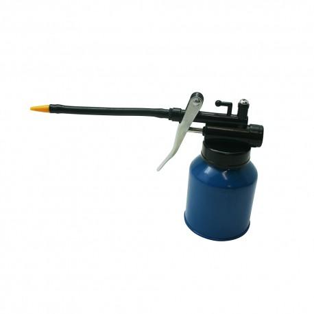Dispensador de aceite 250ml