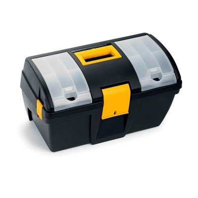 Caja porta herramientas 49,1x26x27,7cm