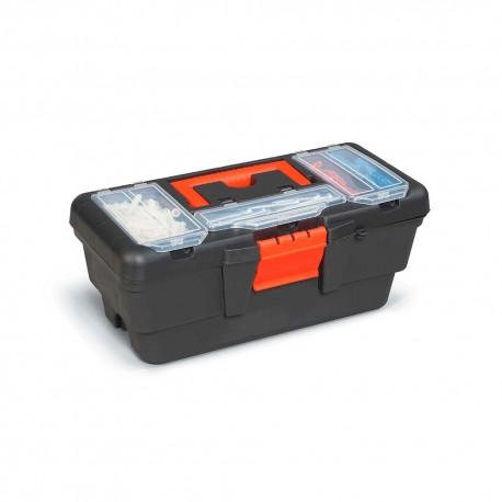 Caja herramientas eko toolbox 13