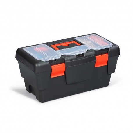 Caja herramientas eko toolbox 19